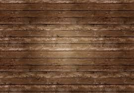 wood grain highdefinition picture 3 free stock photos in image