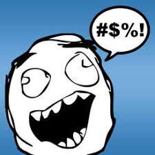 Memes Rage Faces - video rage faces make funny memes rage comics on the app store