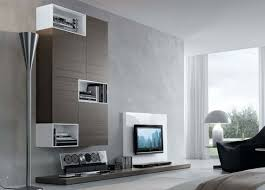 modern wall modern wall unit designs for living room inspiration ideas decor