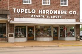 quick stop tupelo mississippi u2014 getaways for grownupsgetaways