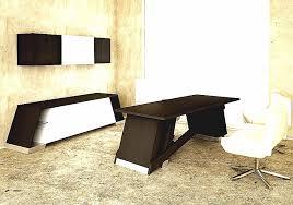 office furniture luxury office furniture stores portland oregon