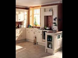English Cottage Kitchen Designs Kitchen Design Software Download Video Youtube