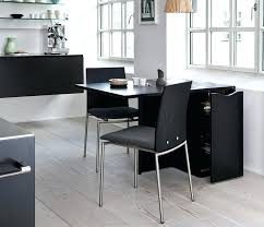 white space saver table space saving tables white space saving dining table home decorating