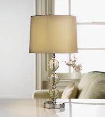 nightstand lamps walmart descargas mundiales com
