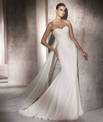 wedding dress styles 25 mermaid style wedding gowns inspiration weddingomania