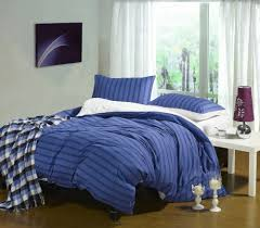 Bedroom Sets Including Mattress Cheap Queen Bedroom Sets With Mattress