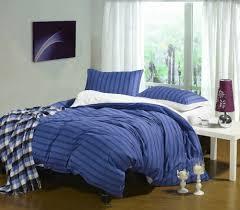 Inexpensive Queen Bedroom Set Cheap Queen Bedroom Sets With Mattress