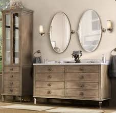 Bathroom Cabinet Tall by Icon Of Tall Cabinet System Ideas Storage Ideas Pinterest