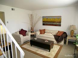 one bedroom apartments in louisville ky eleven oaks apartments louisville jefferson ky walk score