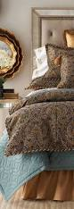 bedding set bright high end bedding stores houston unusual