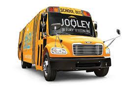 electric truck daimler u0026 tesla electric bus u0026 heavy duty electric truck