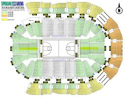 metro arena floor plan us airways center seating chart us airways center tickets us us