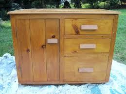 Kitchen Cabinets Used Kitchen Cabinets Used For Sale U2013 Colorviewfinder Co