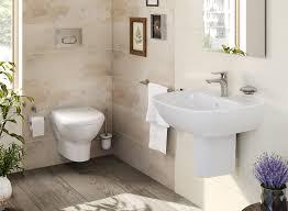 vitra uk zentrum toilet