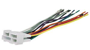 on wiring harness diagram wiring diagrams for diy car repairs
