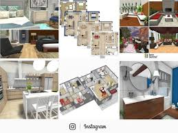 733 best get interior design inspired images on pinterest floor
