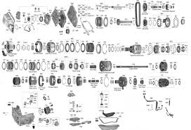 4l60e transmission rebuild manual trans parts online 4t60e 4t60e transmission parts