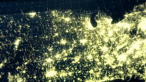 map usa hd usa map lighting view hd by rodionova videohive