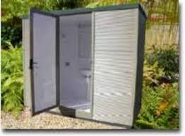 Outdoor Bathrooms Australia Adding A Bathroom Add A Bathroom Modular Bathrooms Independent