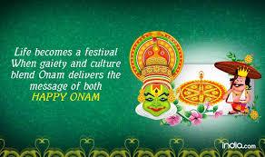 happy onam 2015 best onam sms shayari whatsapp messages to wish