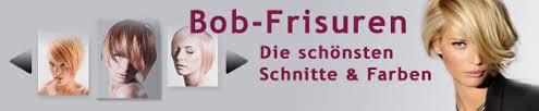 Bob Frisur Mit Kurzem Nacken by Kurzhaarfrisuren Damen Mit Angeschnittenem Nacken