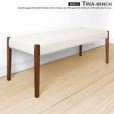 bench order joystyle interior rakuten global market order is possible in