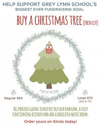 buy a tree fresh cut homepage