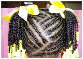 73 best cornrows images on pinterest hairstyles natural
