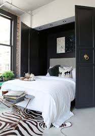 Murphy Bed Guest Room Murphy Bed What U0027s By Jigsaw Design Group