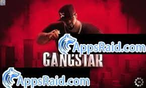 gangstar city apk waptrick gangstar city apk android