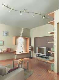 Led Interior Lights Home by Interior Design Awesome Led Interior Home Lights Decoration Idea