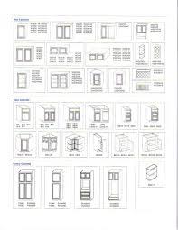 Laying Out Kitchen Cabinets Kitchen Cabinet Layout U2013 Coredesign Interiors