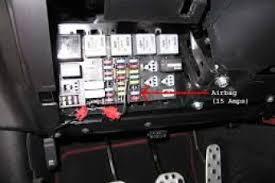 2008 kenworth t600 wiring diagrams kenworth t600 day cab