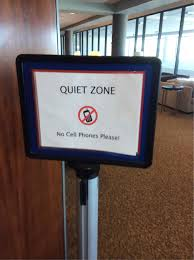 American Airlines Gold Desk Phone Number Bna American Airlines Admirals Club Reviews U0026 Photos Main