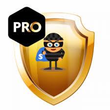 apk paid jailbreak vpn pro v7 9 paid apk apps dzapk