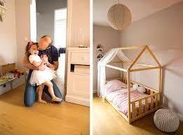chambre pour faire l amour grand lit pour fille mes ptits bonheurs