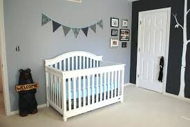 Yellow And Gray Nursery Decor Gray Baby Room Yellow Grey White Nursery Furniture Light Paint For