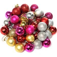 18 large hanging christmas decorations christmas lighting