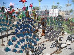 tucson pottery and resale ronny g s pottery more