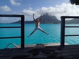 backflip fun st regis bora bora in room 103 premier overwater