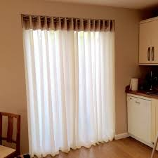 Patio Doors Uk by Voiles As Eyelet Curtains U2013 Bespoke Curtains Blinds U0026 Cushions