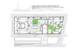université paris 1 panthéon sorbonne pratique