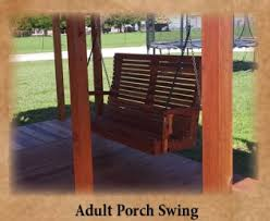 Backyard Swing Sets For Adults by Accessories Swing Set Backyard Fun Factory