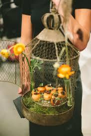 239 best food presentation images on pinterest food plating