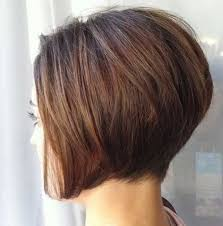 styling a sling haircut 18 super hot stacked bob haircuts short hairstyles for women 2016