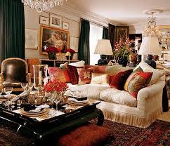 Ralph Lauren Interior Design by 392 Best Ralph Lauren Home Images On Pinterest Ralph Lauren