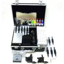 tattoo kit supplier in kolkata professional tattoo kit at rs 10000 set nagpur id 15201198530