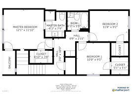 zia homes floor plans 3083 plaza blanca santa fe nm 87507 barker realty