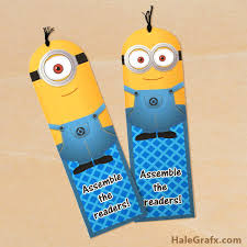 12 free minion printables upcoming despicable party