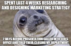Bad Day At Work Meme - looking at this subreddit looks like i m not the only one having